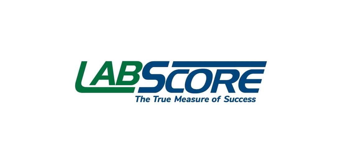 labscore-logo-white