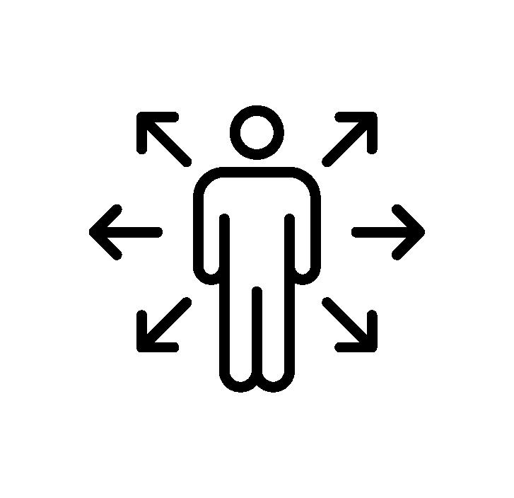 icons-11-11